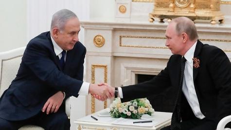 Российская Федерация, США иИордания могут провести встречу позонам деэскалации вСирии