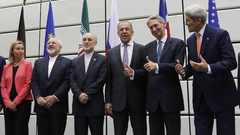 Можем восстановить обогащение урана до20% за5 дней— Иран предупреждает