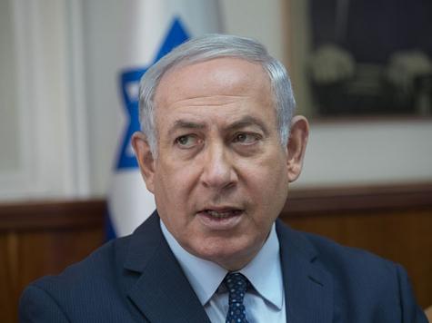 США остановили  перевод UNRWA 125 млн  долларов