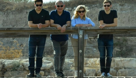 ВИзраиле проводят допрос Биньямина Нетаниягу