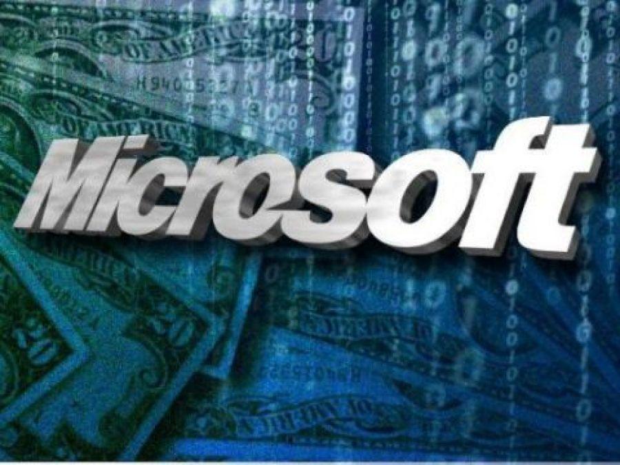 Microsoft покупает израильский старт-ап за 320 миллионов долларов