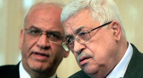Нетаньяху отказался отвстречи cАббасом врамках конференции встолице франции