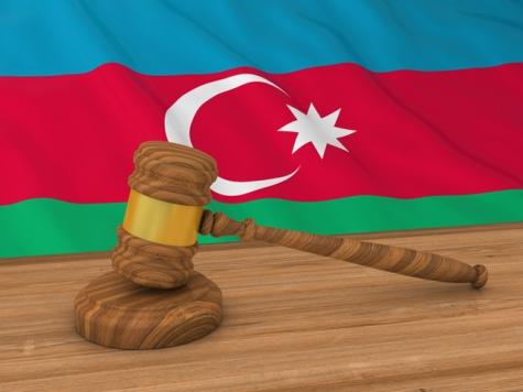 Бакинский обвинитель потребовал 6 лет тюрьмы для российско-израильского блогера Лапшина