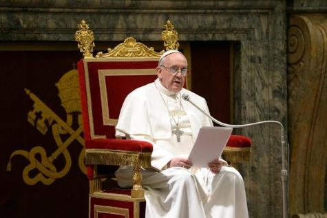 Католическая церковь канонизирует монахиню, которая спасала евреев вэпоху 2-ой мировой войны