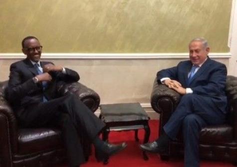 На совещании фракции Нетаниягу прокомментировал завершение коалиционного кризиса