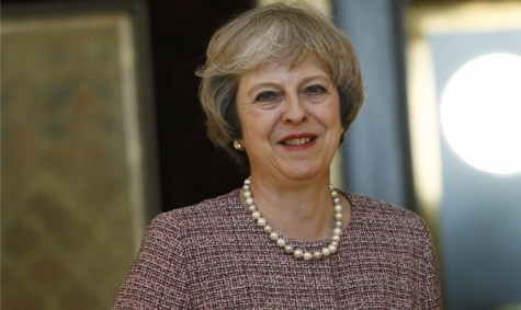 Англия назвала неуместными нападки Керри вадрес Израиля