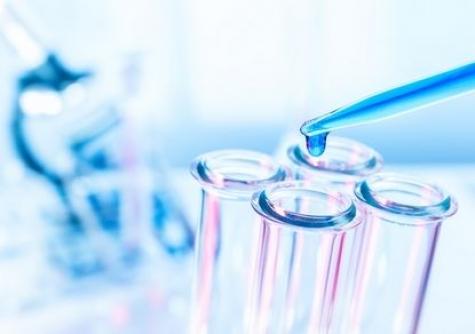 Израильские учёные поняли как можно остановить механизм распространения меланомы