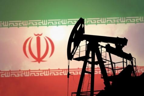 Израиль вынудили выплатить Ирану долг занефть вразмере USD 1,2 млрд.