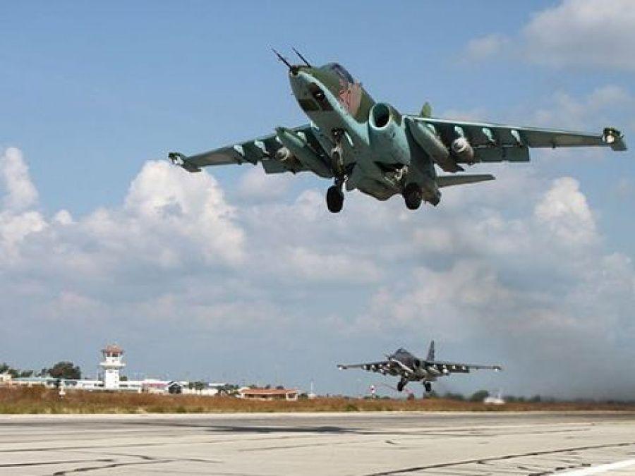 Эрдоган обвинил Россию вторговле нефтью сИГИЛ иподготовил доказательства