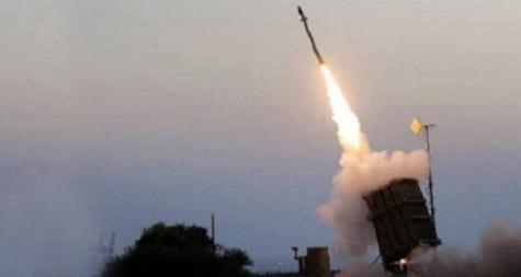 Движение ХАМАС сообщило о2 погибших палестинцах в итоге авиаудара Израиля
