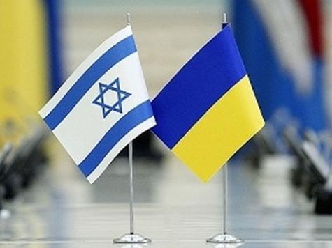 ЗСТ между Украинским государством иКанадой начнет действовать с1августа