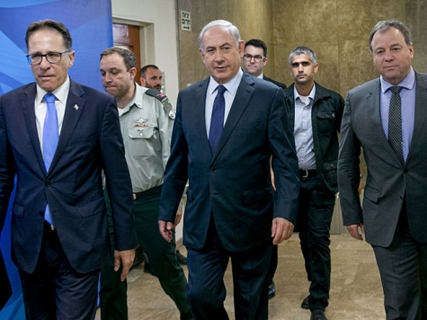 Суд Израиля отвергнул апелляцию бойца, осужденного заубийство раненого палестинца