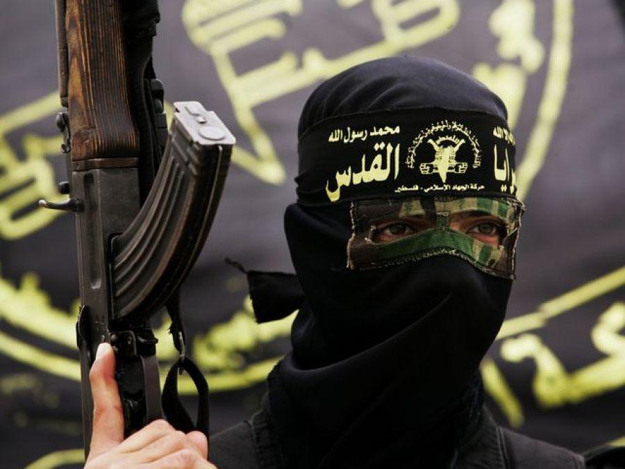 ВТурции новая угроза терактов