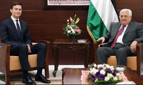 Израиль будет действовать без оглядки на столицуРФ — Либерман
