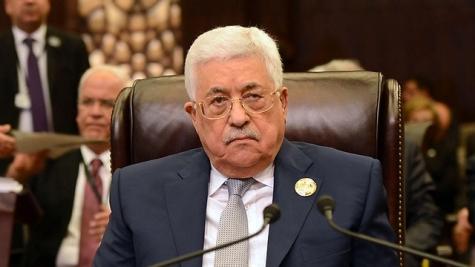 Нетаньяху призвал мир осудить «вопиющий антисемитизм» Аббаса