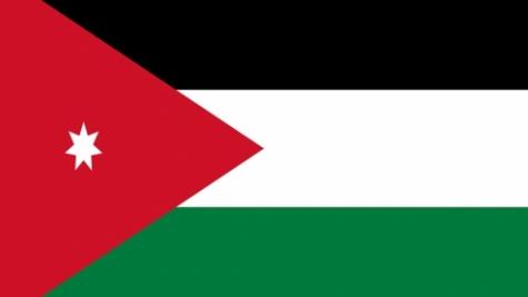 Два человека погибли при стрельбе впосольстве Израиля вИордании
