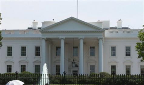 Трамп: вИерусалиме будет открыто «небольшое» американское посольство