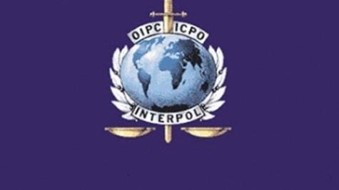 Палестина стала членом Интерпола