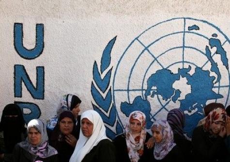 Нетаньяху призвал ликвидировать агентство ООН для помощи палестинским беженцам