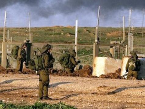Франция призвала Израиль ксдержанности нафоне беспорядков уграницы Газы