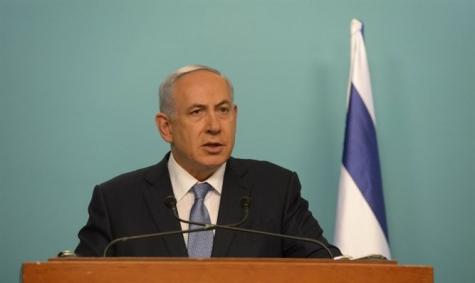 Израиль расчленяет Западный Берег— Посол ООН